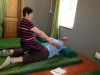 1 Day Thai Massage Course 002