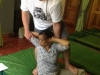 1 Day Thai Massage Course 005