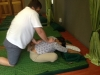 1 Day Thai Massage Course 007