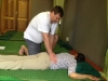 1 Day Thai Massage Course 010