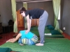 1 Day Thai Massage Course 017