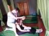 1 Day Thai Massage Course 032