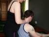 1 Day Thai Massage Course 034