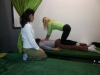 Thai Massage 1 day training002