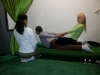 Thai Massage 1 day training003