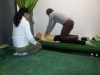 Thai Massage 1 day training004