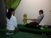 Thai Massage 1 day training005