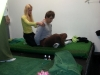 Thai Massage 1 day training007