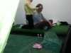 Thai Massage 1 day training008