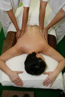 massage for kvinder thai massage brabrand