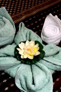 Aromatherapy 2