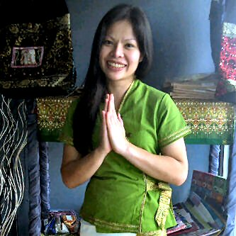 Welcome To Thai Massage And Training Thai Massage And