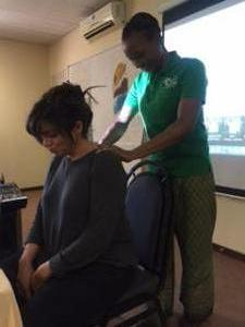 Lui thaimassage Training August 2017007