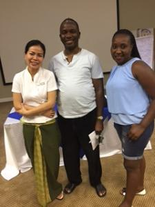 Thai-Massage-End-of-Year-Group-day026