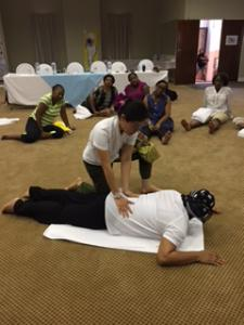 Thai-Massage-End-of-Year-Group-day046
