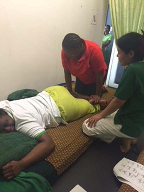 massage østerbrogade thai massage skanderborg