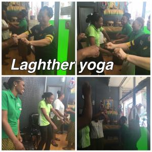 Lui Thaimassage Training008